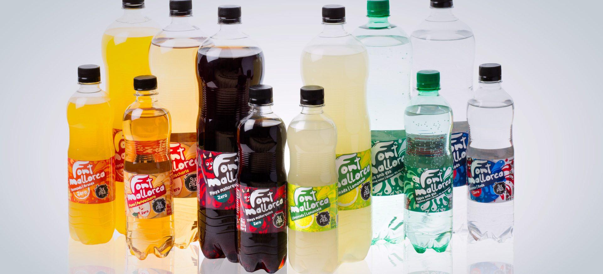 botellas-grupo