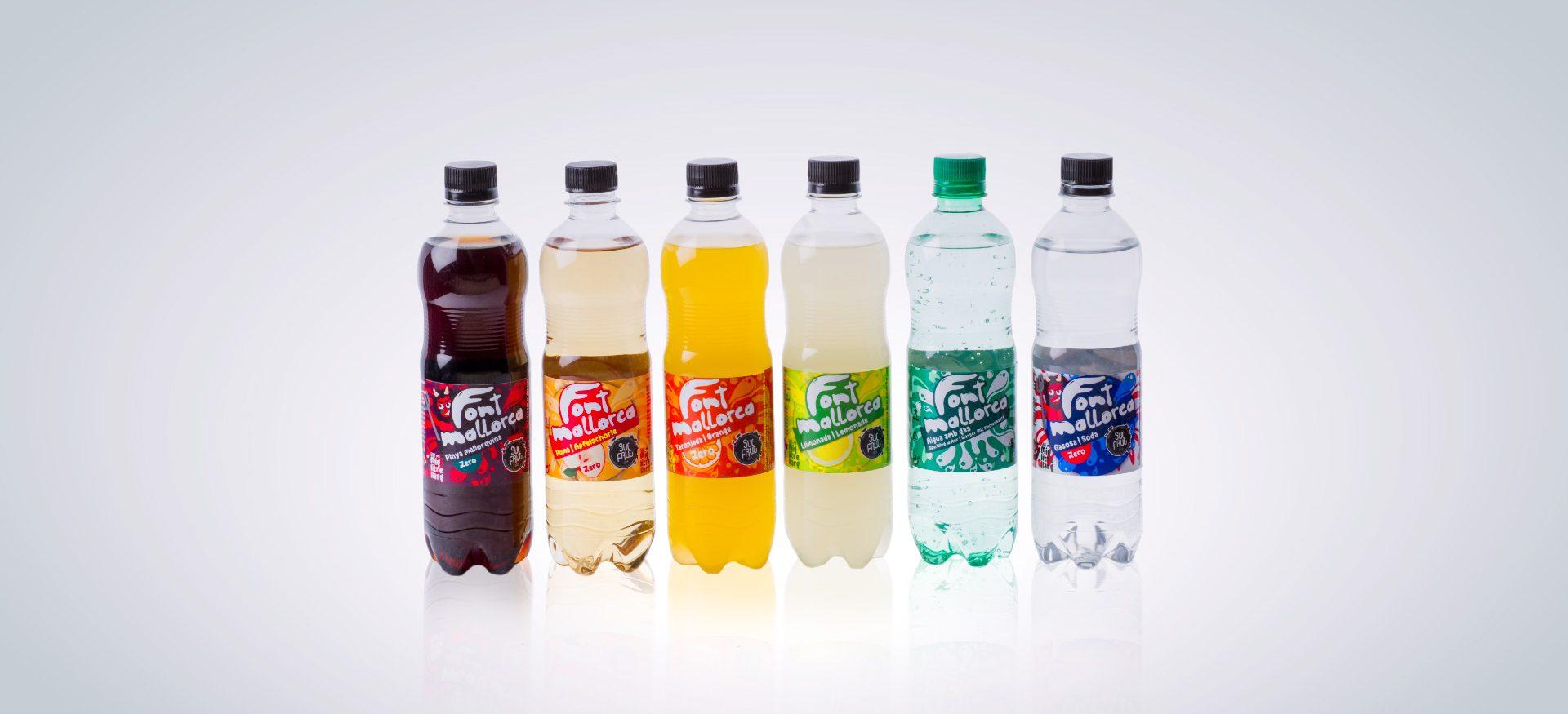 botellas-pequeñas